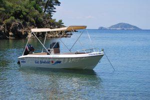 Marmaras Boats - Gallery - Image 17