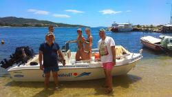 Marmaras Boats - Gallery - Image 5
