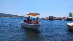 Marmaras Boats - Gallery - Image 6